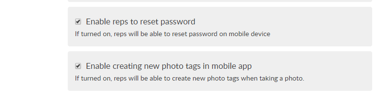 eneble_reps_to_reset_password.PNG