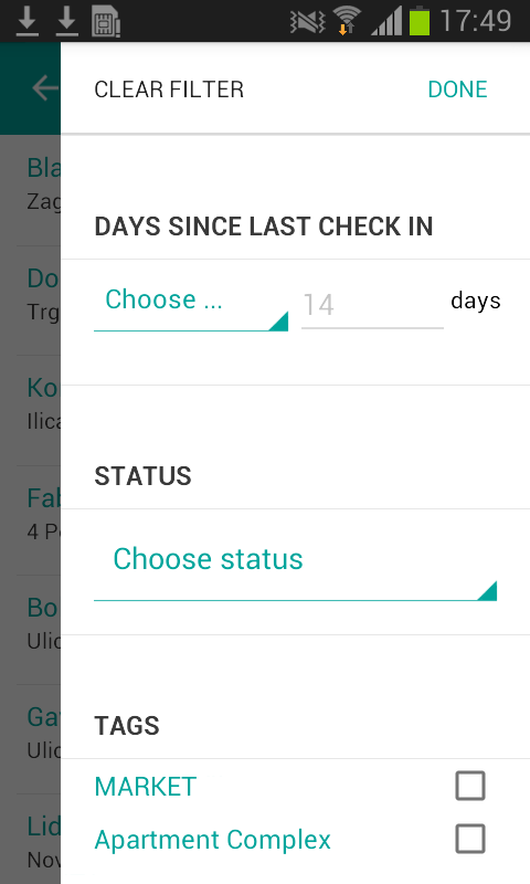 Days_since_last_check_in_mobile_2.PNG